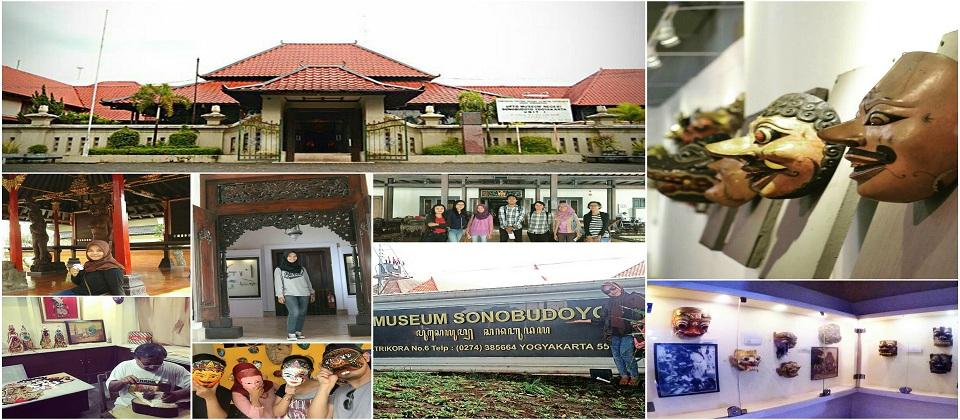 museum-sonobudoyo