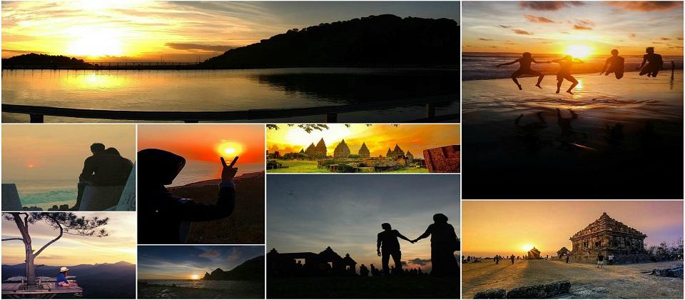 wisata-sunset-jogja