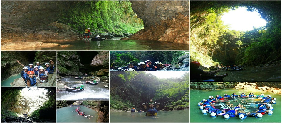cave-tubing-kalisuci