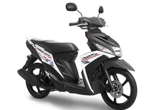 RENTAL MOTOR MURAH di YOGYAKARTA