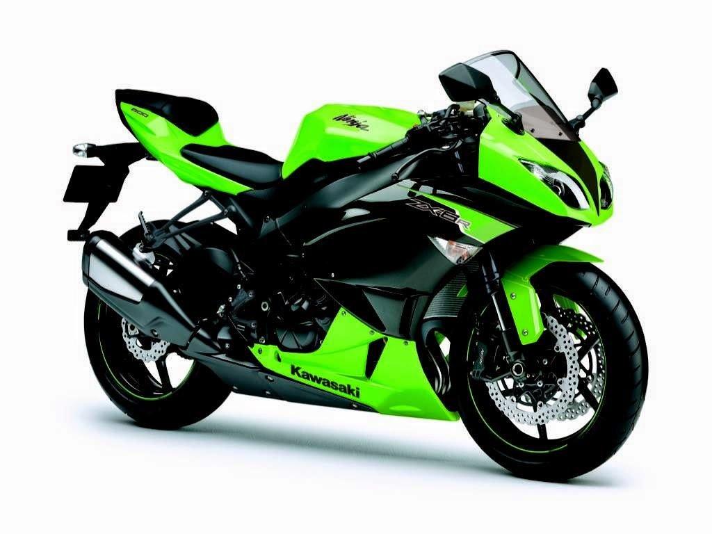 Sewa Motor Sport